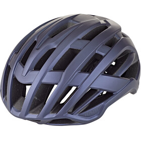 Kask Valegro Fietshelm, matt blue